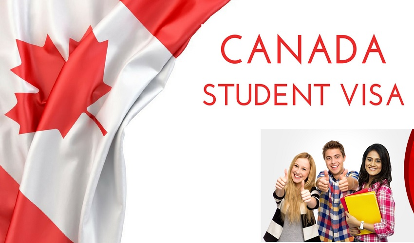 Study in Canada - Admissions, Requirements, Accommodation