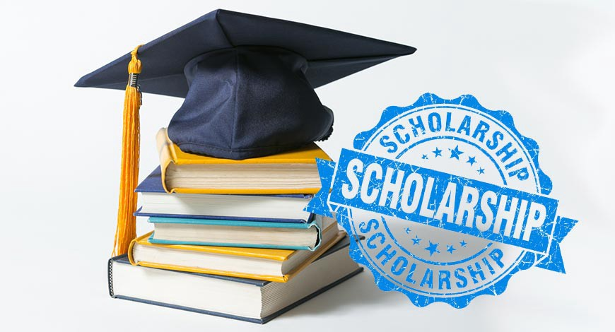 Red Star Announces Rs1Cr Scholarship Programme